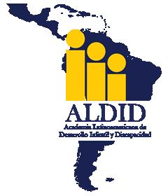 Conheça a ALDID